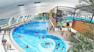 le nouveau centre aquatique d alfortville alfortville confluence
