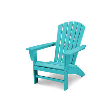 POLYWOOD Grant Park Traditional Curveback Aruba Plastic Outdoor Patio  Adirondack Chair Fniture Outdoor Patio Chair Models With Resin Adirondack Chairs Vermont Woods Studios Shine Company Tangerine Seaside Plastic 15 Best Wood And Castlecreek Folding Nautical Curveback 5piece Multiple Seating Group Latest Inspire 5 Reviews Updated 20 Stonegate Designs Composite With Builtin Gray Top 10 Of 2019 Video Review