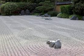 100 What Is Zen Design 10 Garden Ideas To Steal From Japanese Masters Gardenista