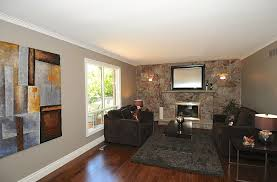 Best Living Room Paint Colors 2014 by Paint Ideas For Family Room Captivating Family Room Colors
