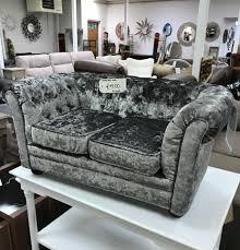 Knole Sofa Furniture Village by Furniture Outlet Stores Home Facebook