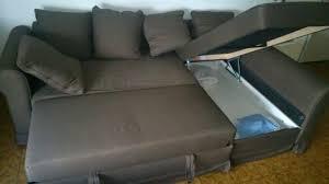 canapé 4 places ikea résultat supérieur 50 élégant canapé angle convertible 4 places