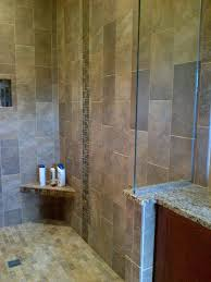 Nonns Flooring Waukesha Wi by 423 Best Dream Bath Images On Pinterest Bathroom Ideas Room And