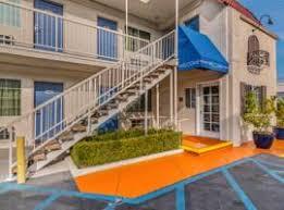 Patio Motel Gardena Ca by The 6 Best Hotels U0026 Places To Stay In Gardena Ca U2013 Gardena Hotels