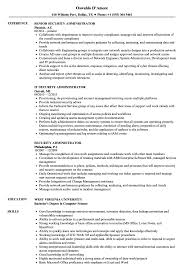 Security Administrator Resume Samples | Velvet Jobs Security Officer Resume Template Fresh Guard Sample 910 Cyber Security Resume Sample Crystalrayorg Information Best Supervisor Example Livecareer Warehouse New Cporate Samples Velvet Jobs 78 Samples And Guide For 2019 Simple Awesome 2 1112 Officers Minibrickscom Unique Ficer Free Kizigasme