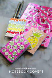 Cool Crafts for Teen Girls DIY Projects for Teens