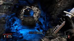 Killing Floor Patriarch Trophy by Killing Floor 2 Platinum Trophy Ps4 Youtube