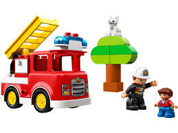 100 Fire Truck Pictures 10901 LEGO DUPLO Products And Sets LEGOcom US