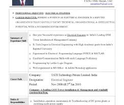 Good Resume Engineer Templates Resident Entry Level ... Language Proficiency Resume How To Write A Great Data Science Dataquest Programmer Examples Template Guide Entrylevel And Writing Tips 2019 Beginners Novorsum Resume To Include Skills In Proposal Levels Of Beautiful Instructor Samples Velvet Jobs A Cv The Indicate European Cv Can I Add The Section Languages Photographer Cover Letter