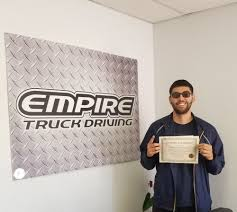 Congratulations - Yelp 2000 Freightliner Fl112 Tpi Truckempireofficial Truck Empire Official Tyco Us1 Trucking 1823244291 Georges Repair Inc Euro Simulator 2 Multiplayer Episode 14 Az Trokiando Youtube Corona Trucking Company Conducted Illegal Gas Tank Repairs Leading Logistics We Got Your Back Sales Empiretruck Twitter Parts Calgary Best Image Of Vrimageco