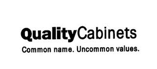quality cabinets quality cab texas business directory