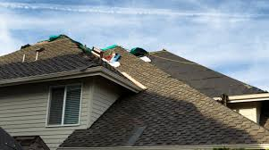 roof finest roof tile repair cost inviting cost for tile roof