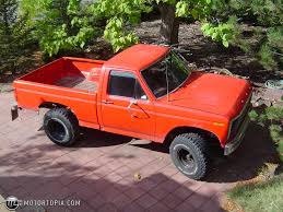 Car Challenges 1981 Ford F-150 Vs 1980 GMC SIERRA GRANDE V22 ... Texasjeffb 1980 Gmc Sierra 2500 Regular Cabs Photo Gallery At Sierra 25 4wd Pickup Weaver Bros Auctions Ltd 7000 Fire Truck Item Dc4986 Sold August 8 Gove 2016 Chevrolet Silveradogmc Light Duty To Be Introduced Car Brochures And Truck 1978 For Sale On Classiccarscom Cuhls1984 Classic 1500 Cab Specs Photos Bison Wikipedia K5 Blazer Stepside Id 19061