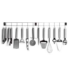 ustensile cuisine pro design ustensil de cuisine pro photo galerie 03521959 m pro