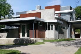 100 Modern Architecture Design BarleyPfeiffer