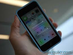 New iPhone 4s hardly used in Isro Layout Quikr Bangalore Used