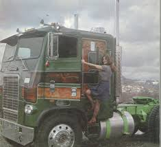 Freightliner Cabover From The 70's | Trucks N Models | Pinterest ... An Old Wrecker From 1959 Neil Huffman Collision Center Pinterest Reading Childrens Books Award Nominations 2017 For Ruth Adria California Man Dies In Accident East Of Enid Local News Enidnewscom Httpswwwftmcoent6a52d21611e780f413e067d5072c Arizona Attorney 2018 Ewrg How The Ppared Expert Respondseven Early Bird Enewspaper 112716 By The Issuu Sumo Heavy Haulage Ltd Posts Facebook Jamborees Truck Beauty Contest Names Winners Modern Logistics