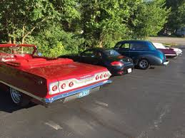 Classy Chassis Car Club - Downtown Frostburg Classy Chassis Rv 5th Wheel Trailer Hauler Bed Introduction Youtube Classic Buick Gmc New Used Dealer Near Cleveland Mentor Oh Chevrolet Camaro 2008 Elegant 1967 2018 Ram Limited Tungsten 1500 2500 3500 Models 2000 F550 Xlt 73lpowerstroke Crewcab Ford F Er Truck Beds For Sale Steel Bodied Cm Lovely Custom Fabricated Dump Bodies Intercon Equipment 1997 Chevy Tahoe Two Door Hoe Truckin Magazine Of The Month Pumper Dodge Trucks For In Texas Lively 5500hd Cab Best Image Kusaboshicom
