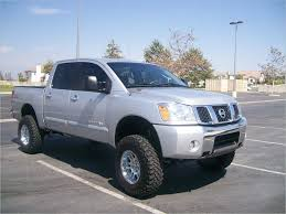 Beautiful Nissan Trucks Sale - 7th And Pattison Used 2008 Nissan Titan Pro 4x 4x4 Truck For Sale Northwest Is The 2016 Xd Capable Enough To Seriously Compete New Information On 50l V8 Cummins Fresh Trucks For 7th And Pattison Wins 2017 Pickup Of Year Ptoty17 Tampa Frontier Priced From 41485 Overview Cargurus Reviews And Rating Motor Trend 2009 Vin 1n6ba07c69n316893 Autodettivecom Lifted Diesel 2015 Nissan Titan Sv Truck Crew Cab For Sale In Mesa