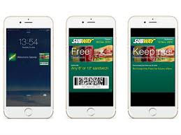 Subway Coupons On Phone - Online Sale Subway Singapore Guest Appreciation Day Buy 1 Get Free Promotion 2 Coupon Print Whosale Coupons Metro Sushi Deals San Diego Coupons On Phone Online Sale Dominos 1for1 Pizza And Other Promotions Aug 2019 Subway Usa Banners May 25 Off Quip Coupon Codes Top August Deals Redskins Joann Fabrics Text Canada December 2018 Michaels Naimo Deal Hungry Jacks Vouchers Valid Until Frugal Feeds Free 6 Sub With 30oz Drink Purchase Sign Up For