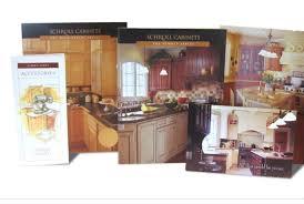 Schroll Cabinets Cheyenne Wyoming by Crop Schroll Group Jpg