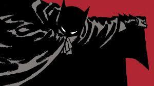 Long Halloween Batman Pdf by Dc Comics Essentials U2013 Batman Year One Special Edition 1 Dc