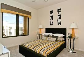 Full Image For Chic Apartment Bedroom Decorating Ideas Cool In Elegant Encouragecollege Guys Decor Sites
