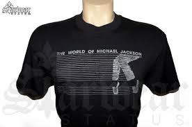 michael jackson la gear u201ctoe stand u201d vintage metallic silver print