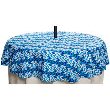 Square Patio Tablecloth With Umbrella Hole by Decorating Tablecloths Round 70 70 Round Tablecloth