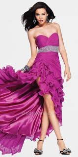 cheap prom dresses in nyc dress womans life
