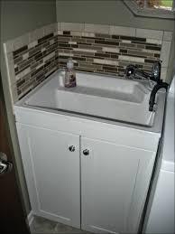 White Farmhouse Sink Menards by Kitchen Large Utility Sink Menards Utility Sink Ove Utility Sink