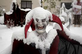 1991 Halloween Blizzard Pictures by 4 Times The Weather Was Frightening On Halloween Mental Floss