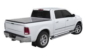 LOMAX™ Professional Series Tonneau Cover - Truck Alterations Economy Rollup Truck Tonneau Cover Fits 2019 Ram 1500 New Body Lund Intertional Products Tonneau Covers Gator Trifold Folding Video Reviews Advantage Truck Accsories Hard Hat Bak Revolver X2 Rollup Bed Are Fiberglass Covers Cap World Trident Toughfold Dodge 2500 8 02019 Truxedo Truxport What Are Why You May Want One Lomax Professional Series Alterations Coverhard Retractable Alinum Rolling Usa Bak Industries Roll Up For 19982013 Gmc