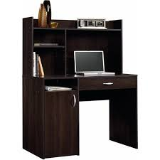 Desks Office Furniture Walmartcom by 17 Best Desks Images On Pinterest Writing Desk Cherry And