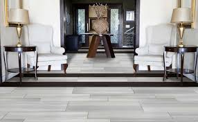 top emser tile and emser tile ceramic and porcelain