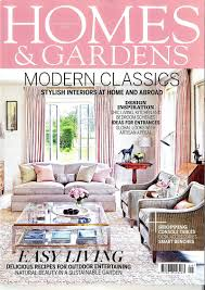 Homes & Gardens September 2017 - Fowler Architecture And Planning Ideal Home 1 January 2016 Ih0116 Garden Design With Homes And Gardens Houseandgardenoct2012frontcover Boeme Fabrics Traditional English Country Manor Style Living Room Featured In Media Coverage For Jo Thompson And Landscape A Sign Of The Times From Better To Good New Direction Decorations Decor Magazine 947 Best Table Manger Images On Pinterest Island Elegant Suggestion About Uk Jul 2017 Page 130 Gardening Remodelling Tips Creating Office Space Diapenelopecom