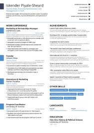 News About #resume On Twitter Simply Professional Resume Template 2018 Free Builder Online Enhancvcom Pharmacist Sample Writing Tips Genius Novorsum Alternatives And Similar Websites Apps 6 Tools To Help Revamp Your Officeninjas 10 Real Marketing Examples That Got People Hired At Nike On Twitter The Inrmediate Rsum Is Optimised For Learn About Rumes Smart Bold Job Search Business Analyst Example Guide What The Best Website Create A Creative Resume Quora Heres How Create Standout Administrative Assistant Formats 2019 Tacusotechco
