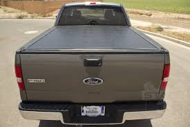 2014 Ford F150 Bed Cover 2004 2014 F150 Tonneau Covers 6 5ft Bed ...