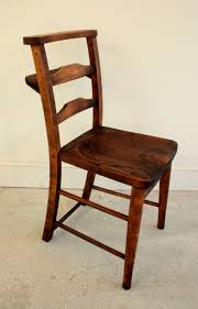 Stackable Church Chairs Uk by Antique Church Chairs Antique Furniture