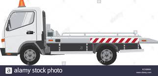 White Tow Truck. Flat Vector With Solid Color Design Stock Vector ... Road Sign Square With Tow Truck Vector Illustration Stock Vector Art Cartoon Yayimagescom Breakdown Image Artwork Of Tow Truck Graphics Awesome Graphic Library 10542 Stockunlimited And City Silhouette On Abstract Background Giant Illustration Royalty Free Best 15 Cartoon Flat Bed S Srhshutterstockcom Deux Icon Design More Images Car Towing Photo Trial Bigstock 70358668 Shutterstock