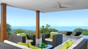 100 Kalia Living Modern Eco Luxury Estates For Sale