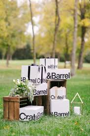 Best 25+ Backyard Engagement Parties Ideas On Pinterest | Backyard ... 249 Best Backyard Diy Bbqcasual Wedding Inspiration Images On The Ultimate Guide To Registries Weddings 8425 Styles Pinterest Events Rustic Vintage Backyard Wedding 9 Photos Vintage How Plan A Things Youll Want Know In Madison Wisconsin Family Which Type Of Venue Is Best For Your 25 Cute Country Weddings Ideas Pros And Cons Having Toronto Daniel Et 125 Outdoor Patio Party Ideas Summer 10 Page 4 X2f06 Timeline Simple On Budget Sample