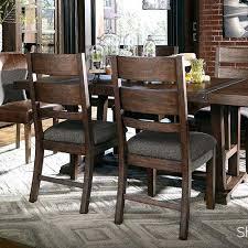 Old Dining Table For Sale Decent Furniture Room Sets
