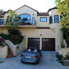 104 Beverly Hills Houses For Sale Homes Home Facebook