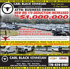 Commercial Truck Sale!! In Kennesaw Georgia The Images Collection Of Georgia Craigslist Google Search Love Truck Our Inventory Wheelchair Accessible Vans For Sale Rrvancom Enterprise Car Sales Certified Used Cars Trucks Suvs 1979 Chevrolet Ck Sale Near Clayton 30525 Dump For By Owner In Best Truck Resource Dodge Chrysler Jeep Ram Dealer In Buford Lawrenceville Norcross Inventyforsale Americas Source Box Isuzu Georgiabox Marietta Ga Superior New Dealership Decatur Ga Ford Flatbed On Buyllsearch Walsh Honda Suv Macon