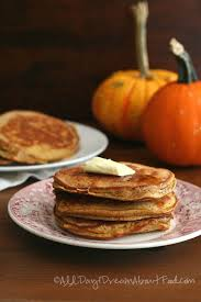 Pumpkin Pancakes With Gluten Free Bisquick by Low Carb Pumpkin Pancakes Recipe All Day I Dream About Food