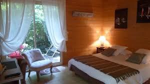 chambres d hotes andernos les bains la villa herbert chambres d hôtes où dormir à andernos les