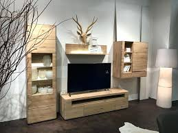 Modern Wall Units For Living Room Unit Cabinets Rh Fyhc Info Dining