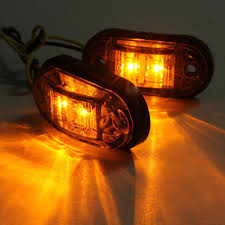 ღ Ƹ̵̡Ӝ̵̨̄Ʒ ღAUTO 2x12 V / 24 V Amber Tow Truck Side Marker Light ... 55 104w Led Light Bar Emergency Beacon Warn Flash Tow Truck Plow Diesel Resource Ums Rhmarycathinfo Abudget Towing Ram Amber Super Thin Led Offroad Police Warning 2015 New Magnetic Trailer Caravan Tail Board Wiring House Diagram Symbols Dodge Rear Black 2 Hitch Receiver Cover Red Strobe Lights Decor Whosale Tow Truck Led Lights Online Buy Best Trucks For Salehino258 Century Lcg 12fullerton Canew Car 30 56 W Leitwireless 25 Custer Products
