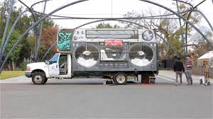 San Jose Jazz Boom Box - YouTube Specials Campways Truck Accessory World 2016 Mitsubishi Fe180 2219r Diamond Fuso Sales Honda Auto Parts Blowout Sale Bay Area Ca Accsories Archives Featuring Linex Fairycakes San Jose Food Trucks Roaming Hunger Snugtop Covers In The Built To Clown Chevy Bagged Streetlow Magazine Super Show Century Camper Shells Tops Usa Garbage Compilation Youtube Clean Start For New Garbage Hauler The Mercury News Meatball La Stainless Kings